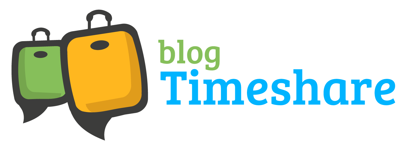 Blog Timeshare